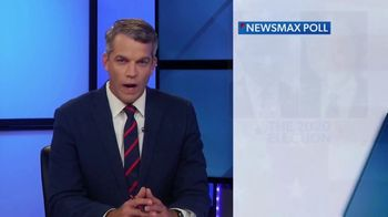 Newsmax TV Spot, 'Who Would You Vote For?' - Thumbnail 4