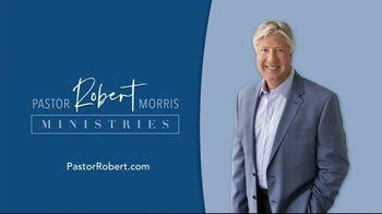 Pastor Robert Morris Ministries TV Spot, 'Living Your Best Life' - Thumbnail 10