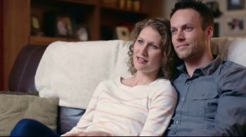 Pastor Robert Morris Ministries TV Spot, 'Living Your Best Life' - Thumbnail 7