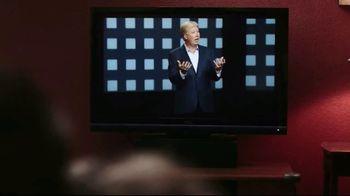 Pastor Robert Morris Ministries TV Spot, 'Living Your Best Life' - Thumbnail 9