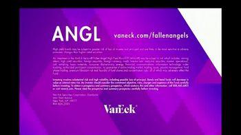 VanEck ANGL TV Spot, 'Fallen Angel Bonds' - Thumbnail 5
