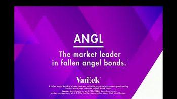 VanEck ANGL TV Spot, 'Fallen Angel Bonds' - Thumbnail 3