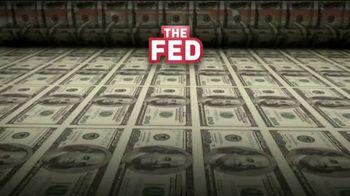 Lear Capital TV Spot, 'Massive Money Printing' - Thumbnail 1