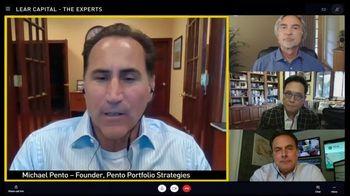 Lear Capital TV Spot, 'Massive Money Printing' - Thumbnail 3