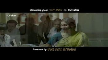 Hotstar TV Spot, 'Dil Bechara' - Thumbnail 8