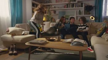 XFINITY xFi Complete TV Spot, 'Not Just a WiFi Upgrade: $11 More per Month' - Thumbnail 6
