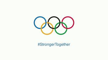 International Olympic Committee TV Spot, 'One Year Until Tokyo 2020' - Thumbnail 10