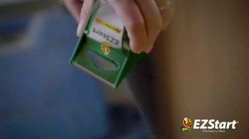 Duck Brand EZStart Packaging Tape TV Spot, 'Packers' - Thumbnail 1