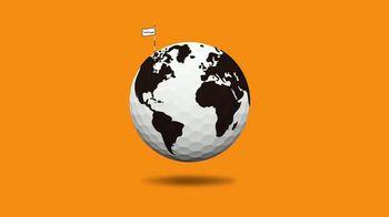 Carl's Golfland TV Spot, 'Callaway Chrome Soft: Modern Tour Ball' - Thumbnail 1