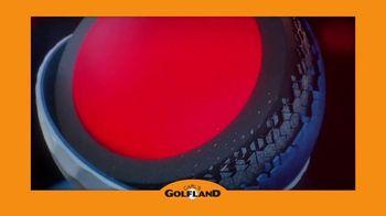 Carl's Golfland TV Spot, 'Callaway Chrome Soft: Modern Tour Ball' - Thumbnail 4
