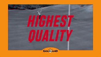 Carl's Golfland TV Spot, 'Callaway Chrome Soft: Modern Tour Ball' - Thumbnail 6