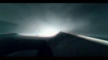 Netflix TV Spot, 'Cursed' - Thumbnail 10