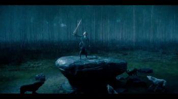 Netflix TV Spot, 'Cursed' - Thumbnail 4
