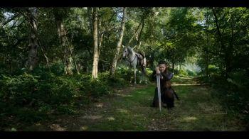 Netflix TV Spot, 'Cursed' - Thumbnail 9