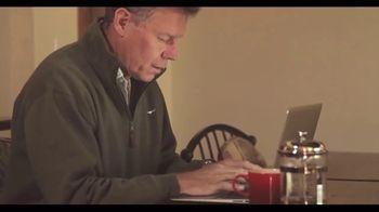 DSC Foundation TV Spot, 'The Response' Featuring Paul Stones