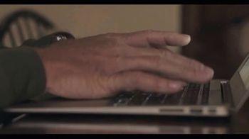 DSC Foundation TV Spot, 'The Response' Featuring Paul Stones - Thumbnail 2