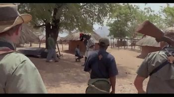 DSC Foundation TV Spot, 'The Response' Featuring Paul Stones - Thumbnail 6