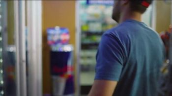 Circle K TV Spot, 'Red Bull Is Three for $5' Featuring Cooper Webb - Thumbnail 4