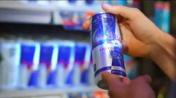 Circle K TV Spot, 'Red Bull Is Three for $5' Featuring Cooper Webb - Thumbnail 6