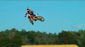 Circle K TV Spot, 'Red Bull Is Three for $5' Featuring Cooper Webb - Thumbnail 7