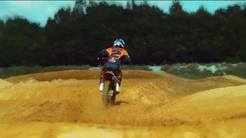 Circle K TV Spot, 'Red Bull Is Three for $5' Featuring Cooper Webb - Thumbnail 8