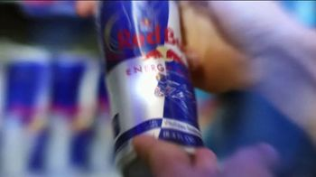 Circle K TV Spot, 'Red Bull Is Three for $5' Featuring Cooper Webb - Thumbnail 9