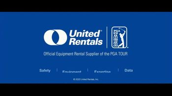 United Rentals TV Spot, 'United Rentals Can Help' - Thumbnail 10