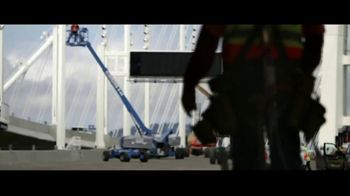United Rentals TV Spot, 'United Rentals Can Help' - Thumbnail 6
