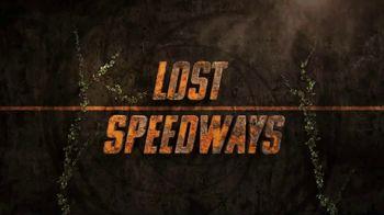 Peacock TV TV Spot, 'Lost Speedways' - Thumbnail 6