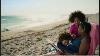 Wyndham Worldwide TV Spot, 'Still Ten Minutes: Stay Two Nights'