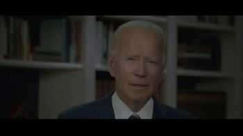 Biden for President TV Spot, 'Tough' - Thumbnail 3