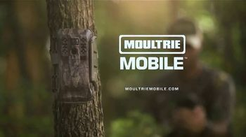 Moultrie Mobile TV Spot, 'Interactive Maps' - Thumbnail 8