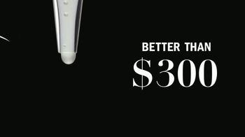 Olay Serums TV Spot, 'Better Than Expensive Serums' - Thumbnail 5