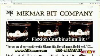 Mikmar Bit Company TV Spot, 'Enjoyable' - Thumbnail 3
