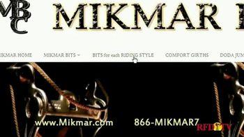 Mikmar Bit Company TV Spot, 'Enjoyable' - Thumbnail 4