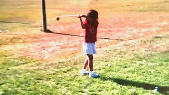 LPGA TV Spot, 'Drive On' Ft. Gabby Lemieux - Thumbnail 1