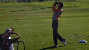LPGA TV Spot, 'Drive On' Ft. Gabby Lemieux - Thumbnail 5