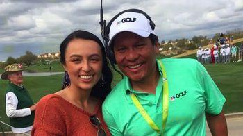 LPGA TV Spot, 'Drive On' Ft. Gabby Lemieux - Thumbnail 7