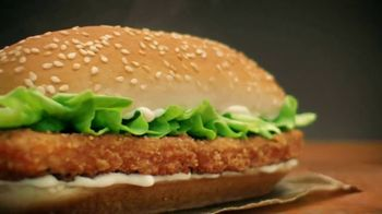 Burger King 2 for $5 Mix n' Match TV Spot, 'Opciones' [Spanish] - Thumbnail 7