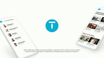 Thumbtack TV Spot, 'Fix Your Toilet' - Thumbnail 9