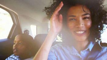 AutoNation Subaru TV Spot, 'Back on the Road: Financing' - Thumbnail 1