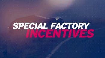 AutoNation Subaru TV Spot, 'Back on the Road: Financing' - Thumbnail 5