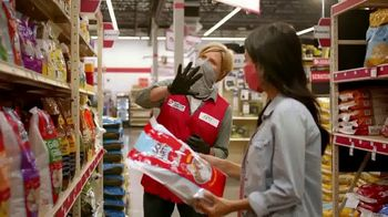 Tractor Supply Co. TV Spot, 'Stronger Together'
