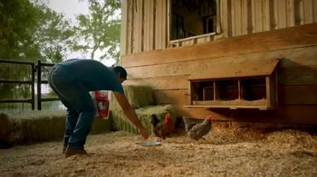 Tractor Supply Co. TV Spot, 'Stronger Together' - Thumbnail 2