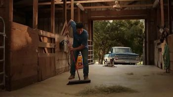 Tractor Supply Co. TV Spot, 'Stronger Together' - Thumbnail 4