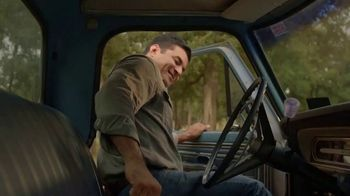 Tractor Supply Co. TV Spot, 'Stronger Together' - Thumbnail 5
