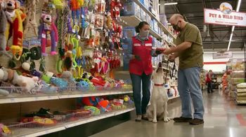 Tractor Supply Co. TV Spot, 'Stronger Together' - Thumbnail 8