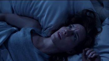Vicks PURE Zzzs All Night TV Spot, 'Para dormir' [Spanish] - Thumbnail 1