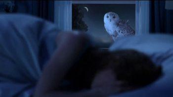 Vicks PURE Zzzs All Night TV Spot, 'Para dormir' [Spanish] - Thumbnail 4