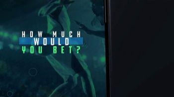 FanDuel Sportsbook TV Spot, 'The Return of Sports: No-Risk Betting' - Thumbnail 2